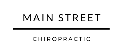 Functional Movement Chiro